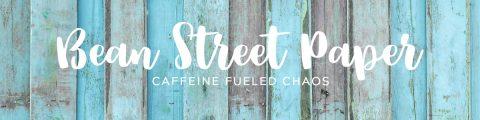Bean Street Paper